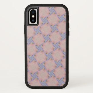 Capa Para iPhone X caso do iPhone X