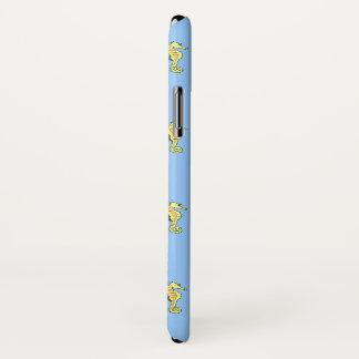Capa Para iPhone X Cavalo de mar