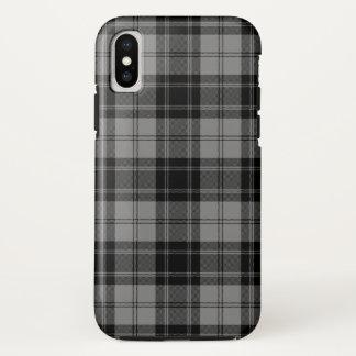 Capa Para iPhone X Douglas
