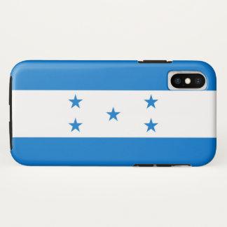 Capa Para iPhone X honduras