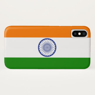 Capa Para iPhone X India