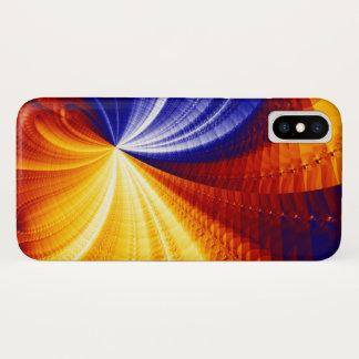 Capa Para iPhone X Inspire