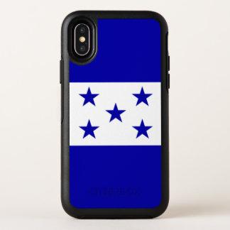 Capa Para iPhone X OtterBox Symmetry Honduras
