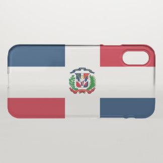 Capa Para iPhone X República Dominicana