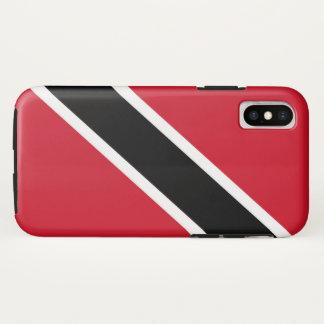 Capa Para iPhone X Trinidad and Tobago