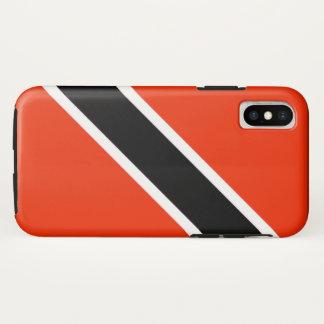 Capa Para iPhone X Trinidad & Tobago