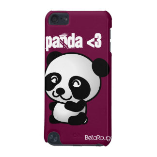 CAPA PARA iPod TOUCH 5G