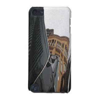 Capa Para iPod Touch 5G Caso do ipod touch 5G da reflexão do carro