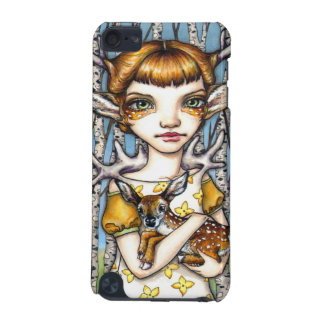 Capa Para iPod Touch 5G Cervos Dorothy