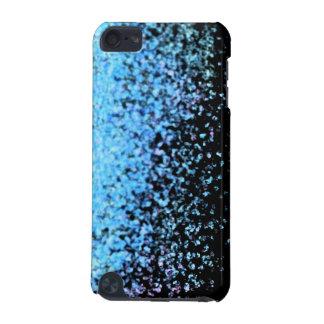 Capa Para iPod Touch 5G cristais do vidro de água do iphone mystical