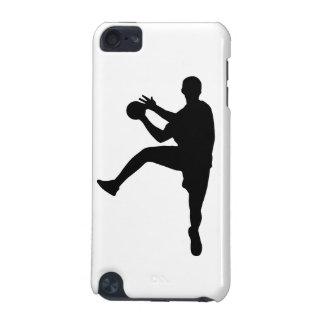 Capa Para iPod Touch 5G Handball