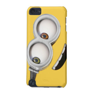 Capa Para iPod Touch 5G ipod touch 5g,