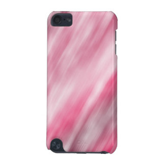 Capa Para iPod Touch 5G ipod touch 5g, arte abstracta, cor-de-rosa