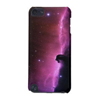 Capa Para iPod Touch 5G Nebulosa de surpresa de Horsehead