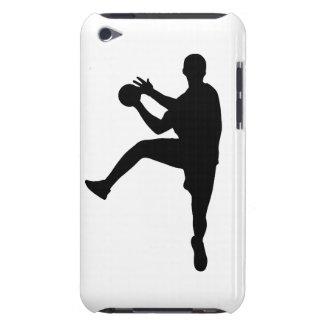 Capa Para iPod Touch Handball