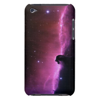 Capa Para iPod Touch Nebulosa de surpresa de Horsehead