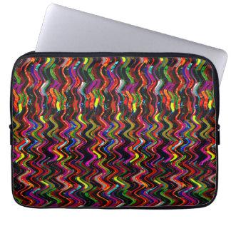 Capa Para Laptop A bolsa de laptop do neopreno 13 polegadas