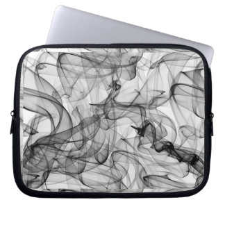 Capa Para Laptop A bolsa de laptop do neopreno da arte 10 polegadas