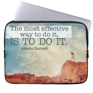 Capa Para Laptop A maioria de modo eficaz fazer