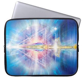 Capa Para Laptop Espada V070 da verdade 2 2016