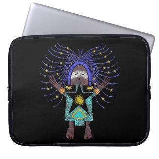 Capa Para Laptop Fabricante da estrela