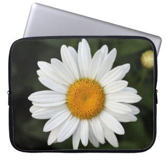 Capa Para Laptop Margarida a bolsa de laptop de 15 polegadas