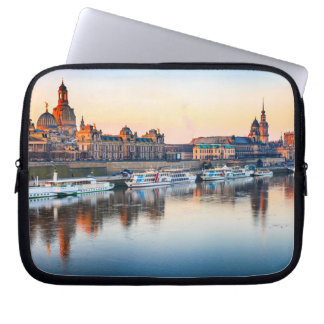 Capa Para Laptop Polegada Dresden da bolsa de laptop 10 do neopreno