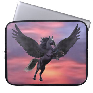 CAPA PARA LAPTOP POR DO SOL MYSTICAL PEGASUS