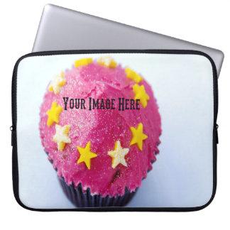 Capa Para Laptop Seu modelo feito sob encomenda da imagem -