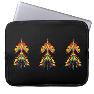 Capa Para Laptop Trio de Firebird