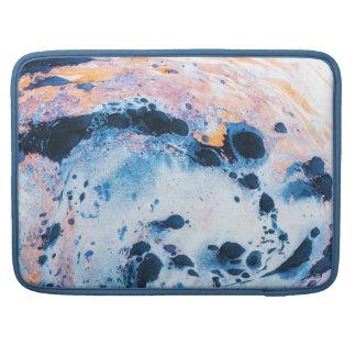 Capa Para MacBook Água de pedra