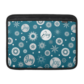 Capa Para MacBook Air Alegria