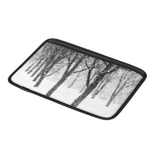 Capa Para MacBook Air como eu tomo partido das árvores