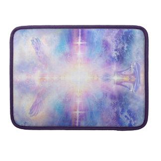 Capa Para MacBook Gosto V053 da divindade