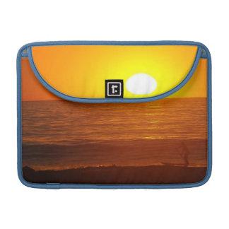 Capa Para MacBook Peles e capas