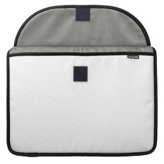 Capa Para MacBook Pro ''Dias melhores virão'', estampa para diversos...