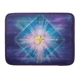Capa Para MacBook Pro H039 OM espaçam o cubo