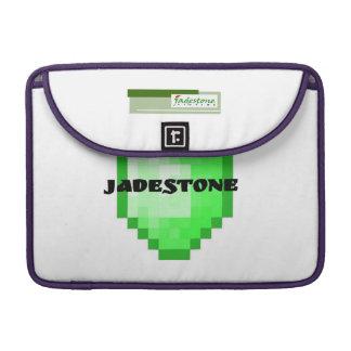 """Capa Para MacBook Pro Jadestone Macbook pro 13"""" caso"""