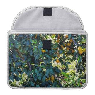 Capa Para MacBook Pro Luva de Macbook do Satsuma
