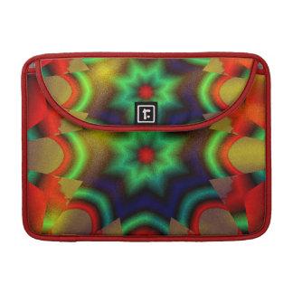 Capa Para MacBook Pro Natal