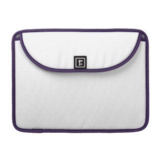 Capa Para MacBook Pro Sleeve para 13in Macbook Pro Personalizada