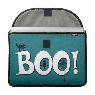 Capa Para MacBook Pro Vaia!