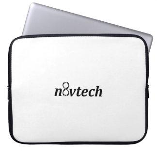 """Capa Para Notebook 15"""" caixa do laptop de n8vtech"""