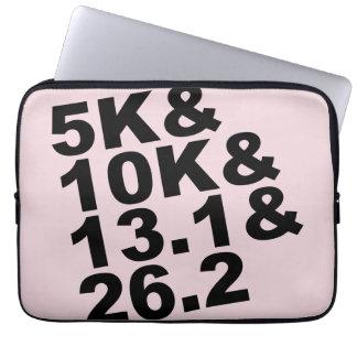 Capa Para Notebook 5K&10K&13.1&26.2 (preto)