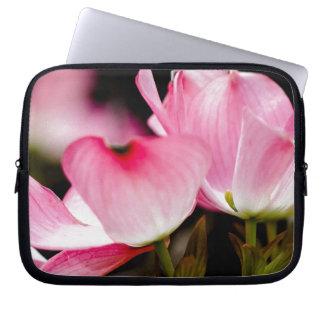Capa Para Notebook A bolsa de laptop com design original