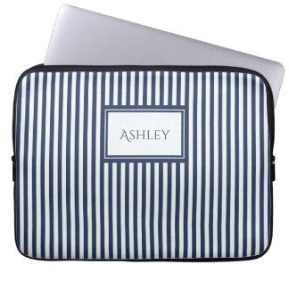 Capa Para Notebook A bolsa de laptop conhecida feita sob encomenda