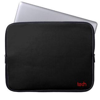 Capa Para Notebook A bolsa de laptop de VLtech 15inch
