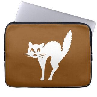 Capa Para Notebook A bolsa de laptop do neopreno 13 polegadas