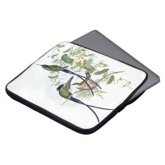 Capa Para Notebook A bolsa de laptop dos animais dos animais