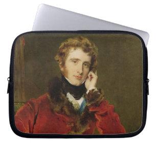 Capa Para Notebook Ágar-Ellis de George James Welbore aa982a704bf